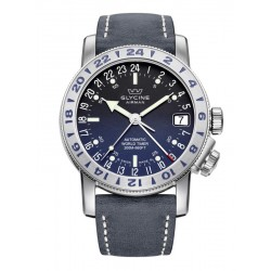 Glycine Airman 17