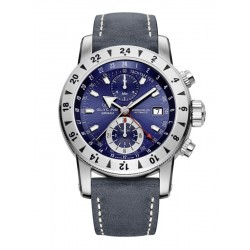 Glycine Airman Chrono 9
