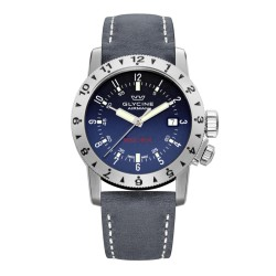 Glycine Airman Double Twelve