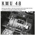 KMU 48